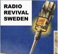 Radio Revival Sweden
