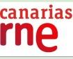 50 Aniversario de RNE CANARIAS
