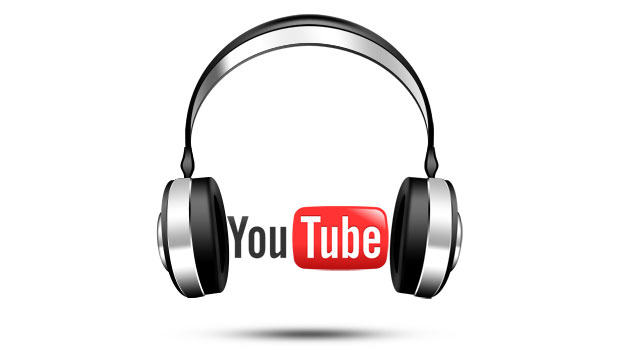 YOUTUBE RADIO