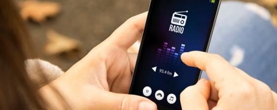 La Radio Online