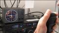 Estación de Radioaficionado