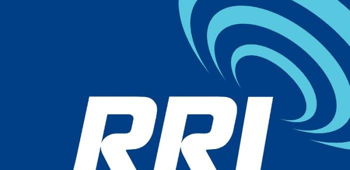 Radio Republic Indonesia