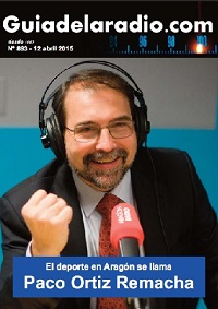 Guia de la Radio Nº 893