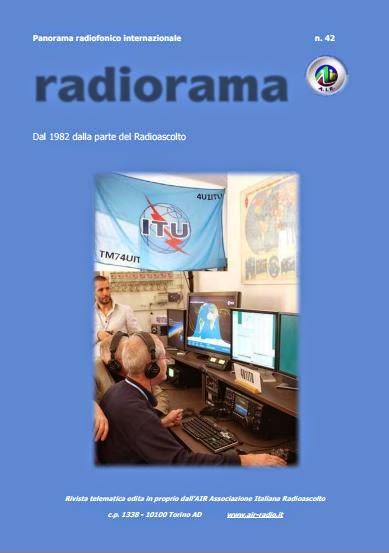 Radiorama 42