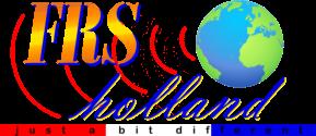 Free Radio Service Holland