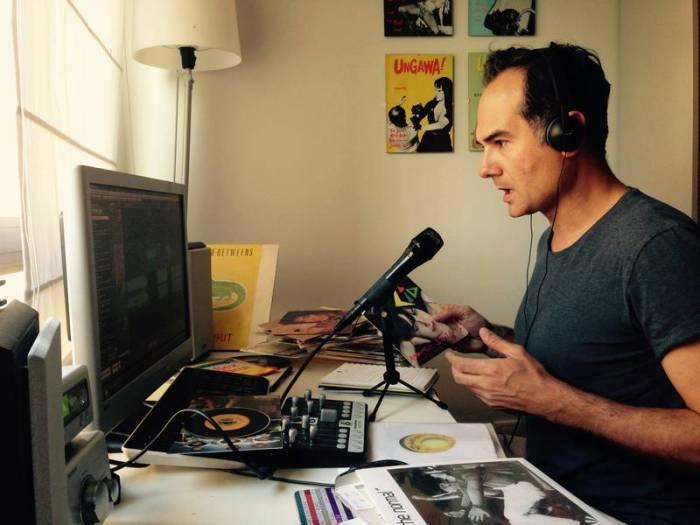 radio desde internet