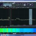 Radio AbuDhabi - 6285 Khz