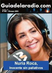 Guia de la Radio Nº 897