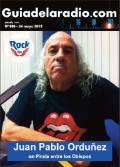 Guia de la Radio Nº 899