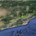Bandscan FM - Castellnou Rubi
