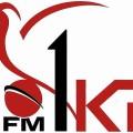 KPFT Radio Pacifica Houston