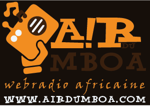 Radio Air du mboa