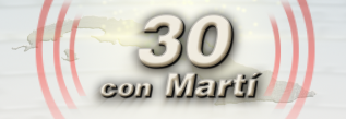 30 Aniversario de Radio Marti