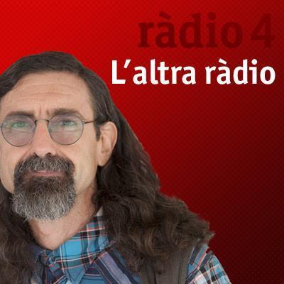 Cinto Niqui - L'altra ràdio