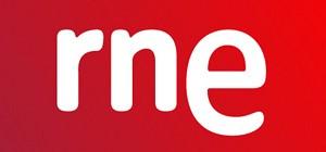 RNE - Radio Nacional de España