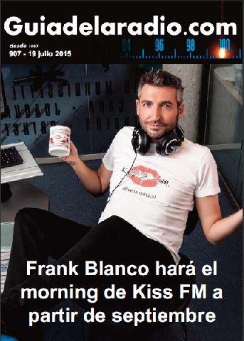 Guia de la Radio Nº 907