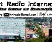 Hobart Radio International