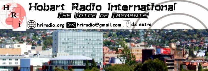 Hobart Radio International
