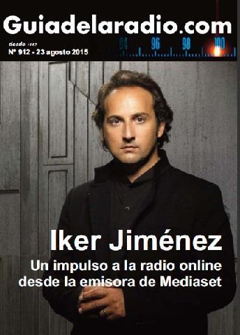 Guia de la Radio Nº 912