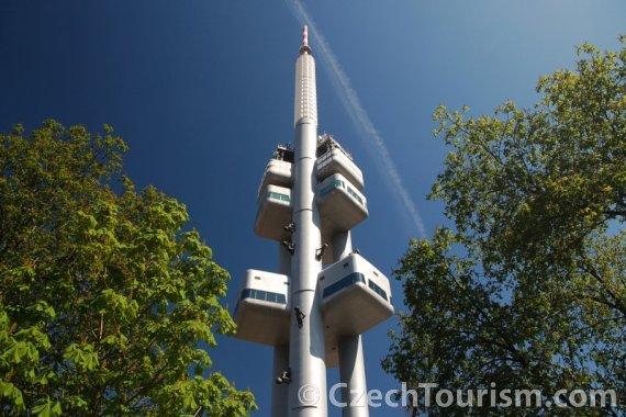 Radio Digital en Chequia