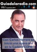 Guia de la Radio Nº 914