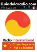 Guia de la Radio Nº 915