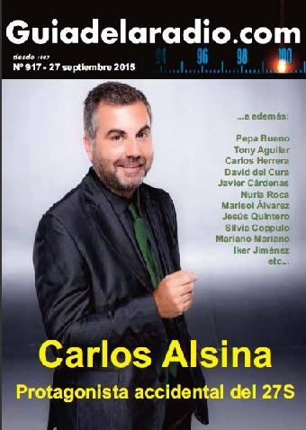 Guia de la Radio Nº 917