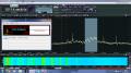 DRM Voice of Nigeria 15120 Khz