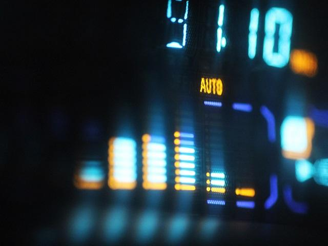La radio es el segundo medio más consumido