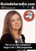 Guia de la Radio Nº 925