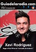 Guia de la Radio Nº 930