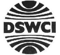 The Danish Shortwave Club International