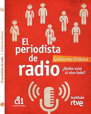 El Periodista de Radio