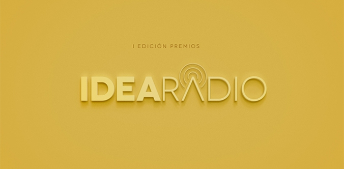 Premios IdeaRadio - Radio Madrid