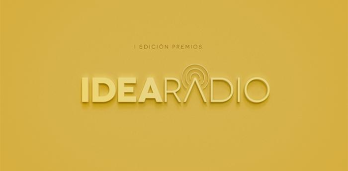 Premios IdeaRadio - Radio Madrid