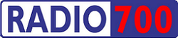 Radio700_logo