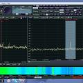 Radio Ergo en 17845 Khz