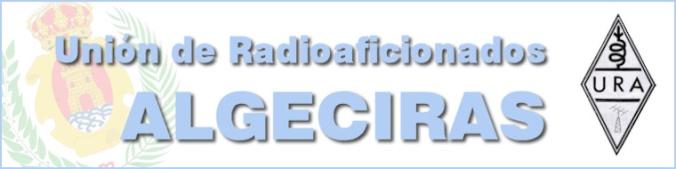 Unión de Radioaficionados de Algeciras