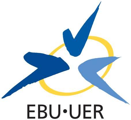 EBU - UER