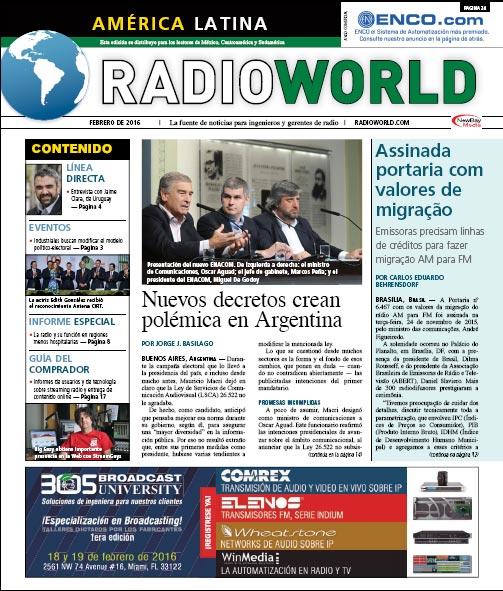 RadioWorld-America-Latina