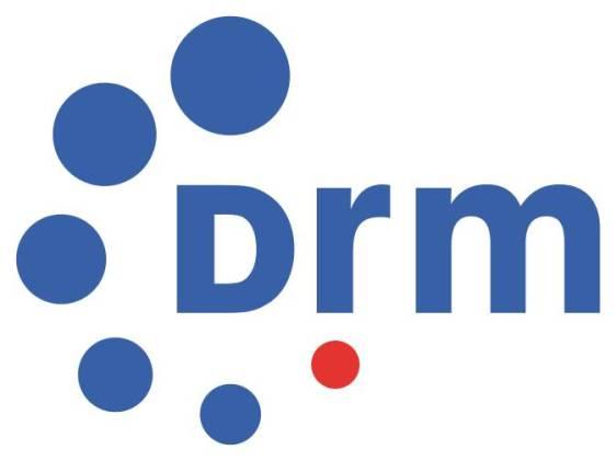 DRM - Digital Radio Mondiale