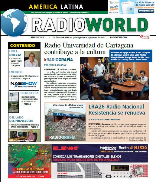 RadioWord-America-Latina