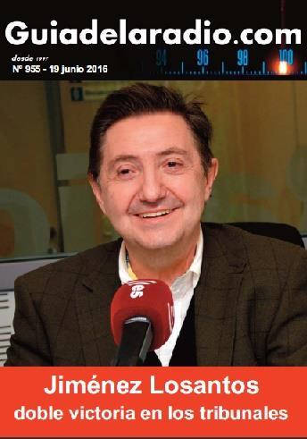 Guia de la Radio Nº 955