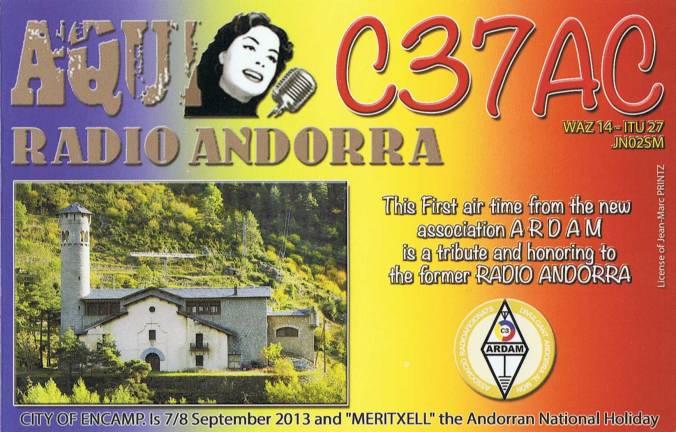 Andorra-2
