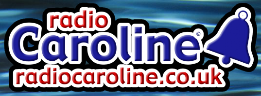 Radio Caroline North