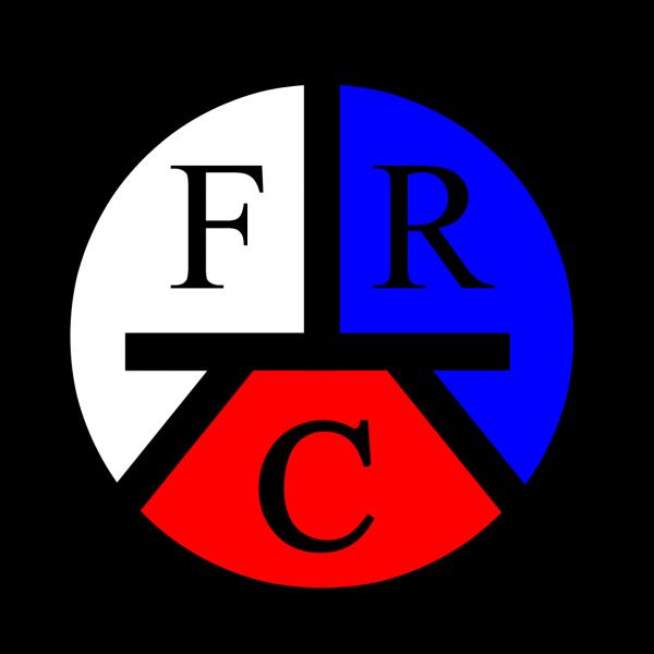 Federación de Radioaficionados de Cuba