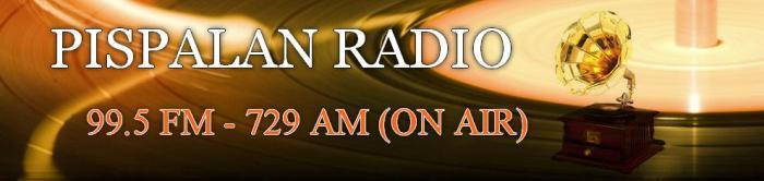 Pispalan Radio
