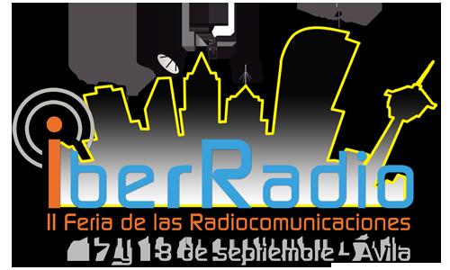 Iber Radio