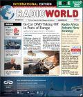 Radioworld Septiembre-2016