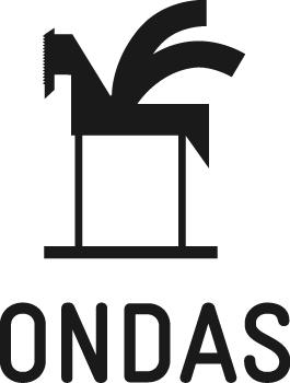 Premios Ondas